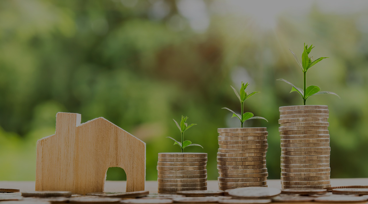5 Tips for Investing in Pre-Construction